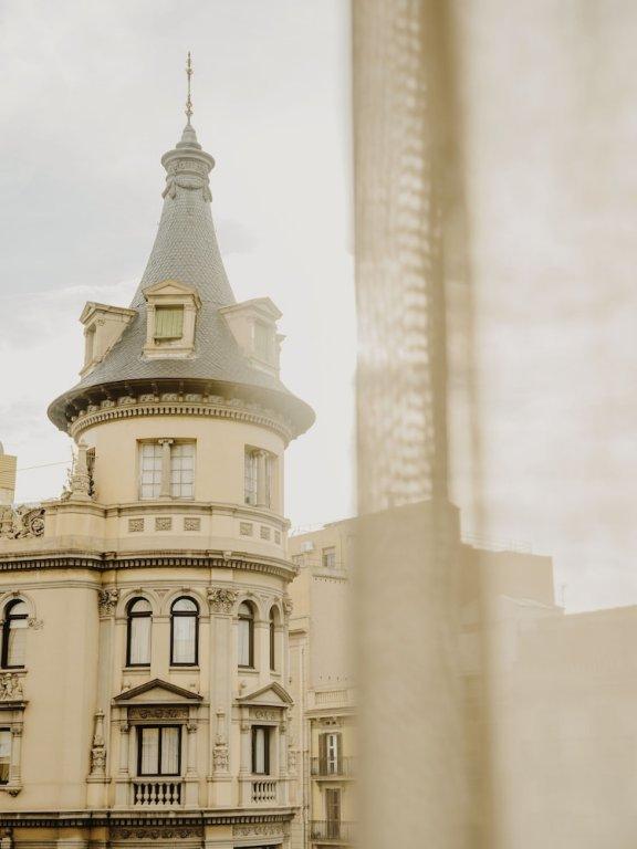 Hotel Casa Luz. Barcelona Image 18