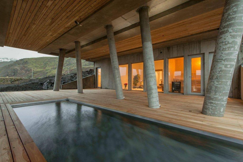 Ion Adventure Hotel, Selfoss Image 4