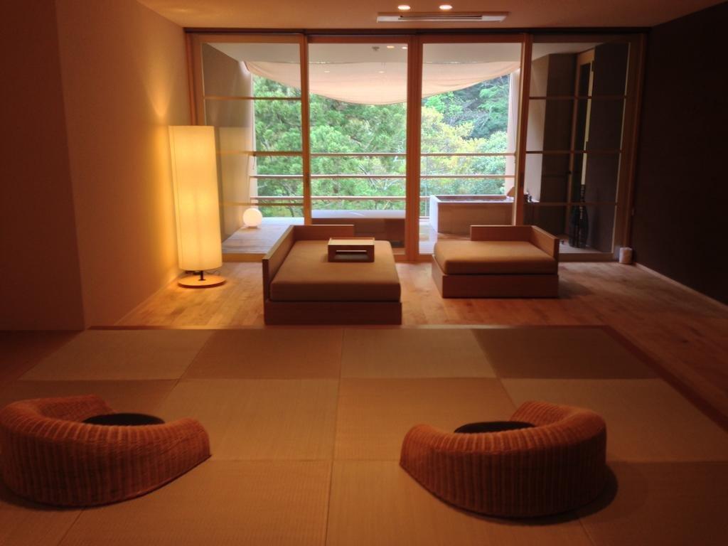 Kinnotake Tonosawa, Hakone Image 33