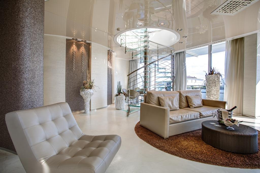 Hotel Waldorf, Milano Marittima Image 6