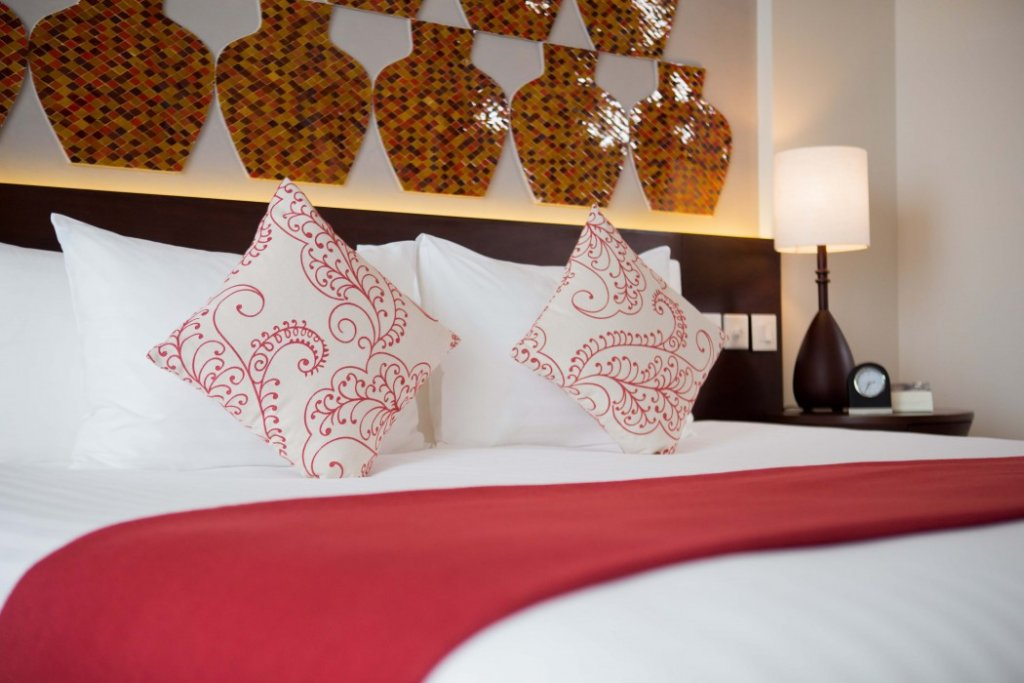 Salinda Resort Phu Quoc Island Image 10