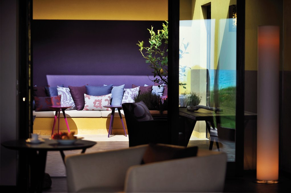 Verdura Resort, Sciacca Image 1