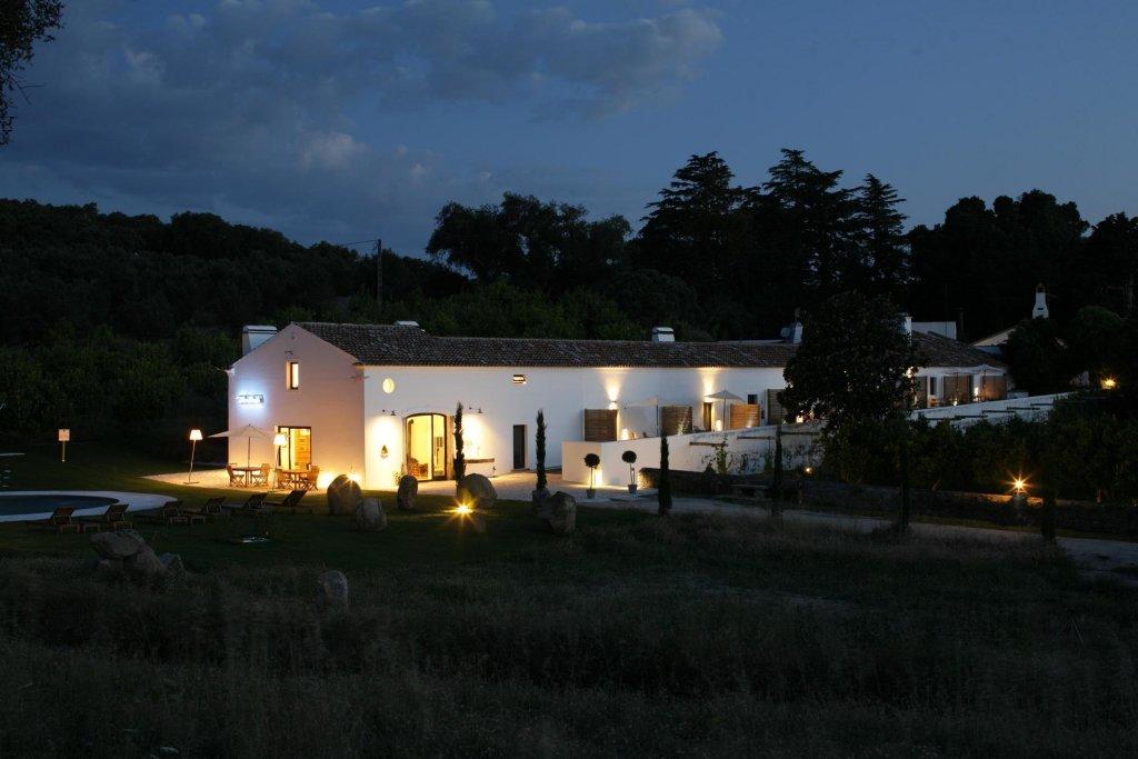 Imani Country House, Evora Image 6