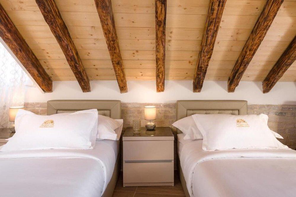 Hotel Agava, Split Image 48