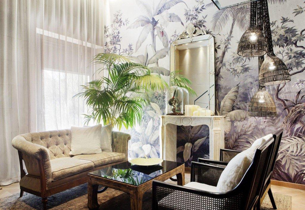 Claris Hotel & Spa, Barcelona Image 11