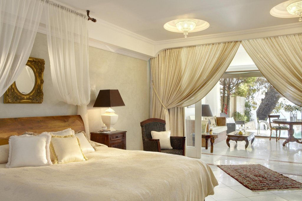 Danai Beach Resort & Villas, Sithonia Image 6