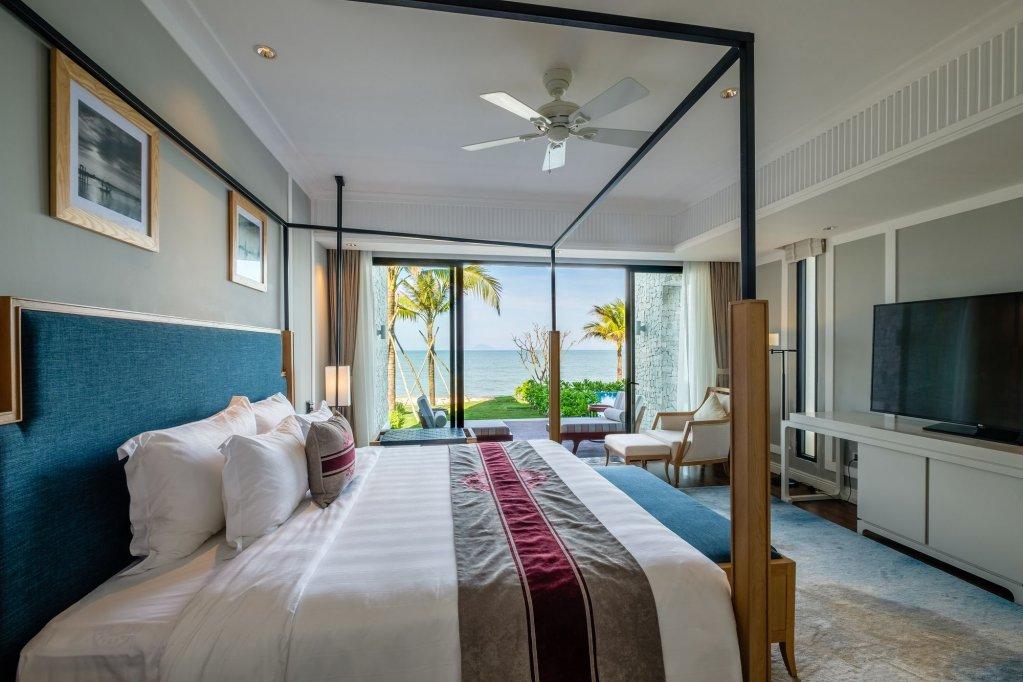 Vinpearl Resort & Spa, Ha Long Image 2