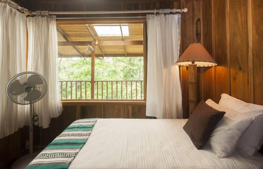 Finca Luna Nueva Lodge, San Isidro Image 41