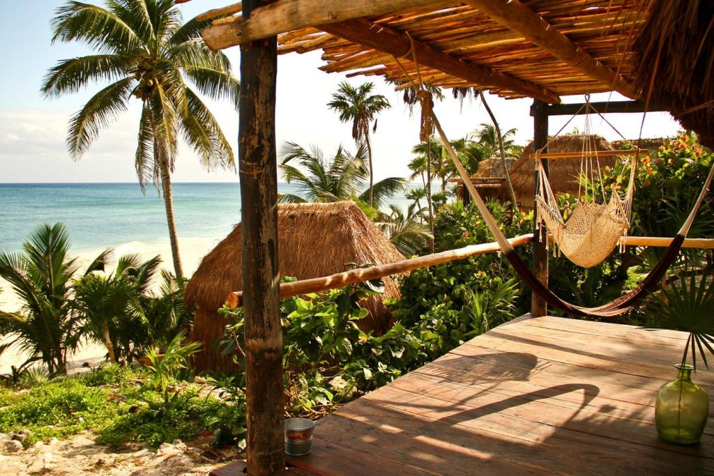 Papaya Playa Project, Tulum Image 46