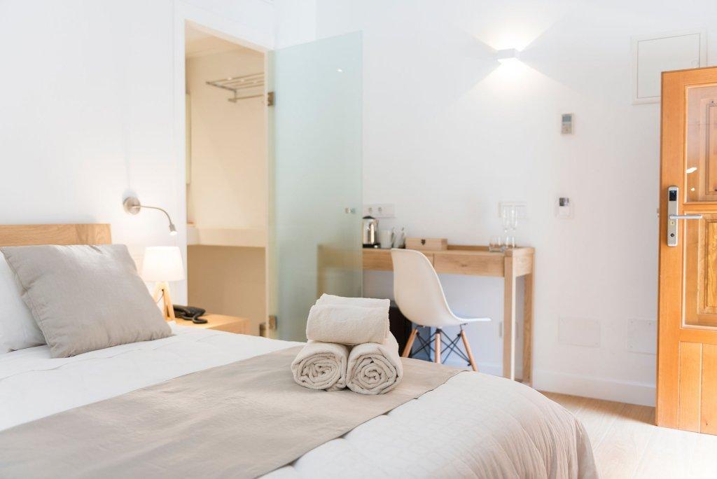 Hotel Can Mostatxins, Palma De Mallorca Image 3