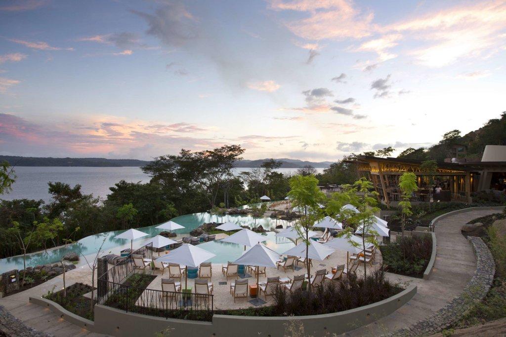 Four Seasons Resort Costa Rica At Peninsula Papaga, Guanacaste Image 32