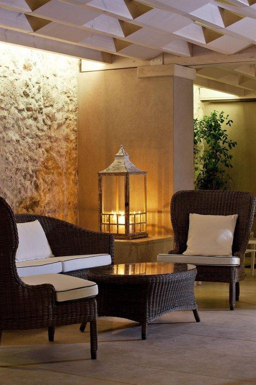 Rimondi Boutique Hotels, Rethymnon, Crete Image 16