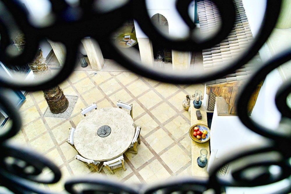 Ryad Dyor, Marrakech Image 20