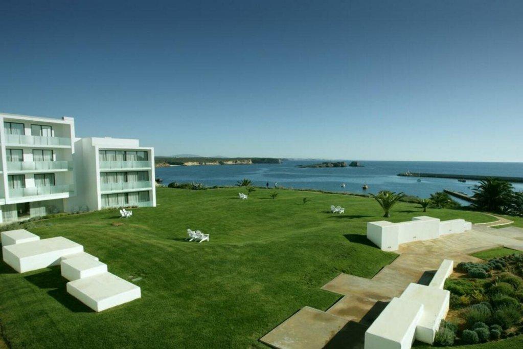 Memmo Baleeira Hotel, Sagres Image 36