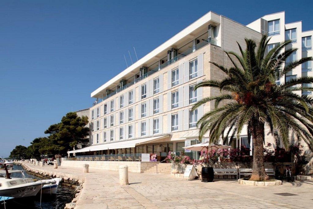 Adriana Hvar Spa Hotel Image 15