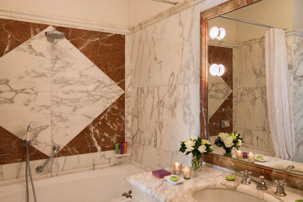Helvetia & Bristol Starhotels, Florence Image 6