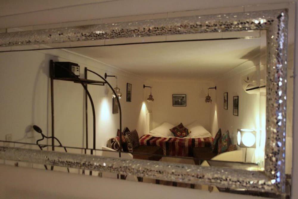 Riad Laaroussa Hotel & Spa, Fes Image 31