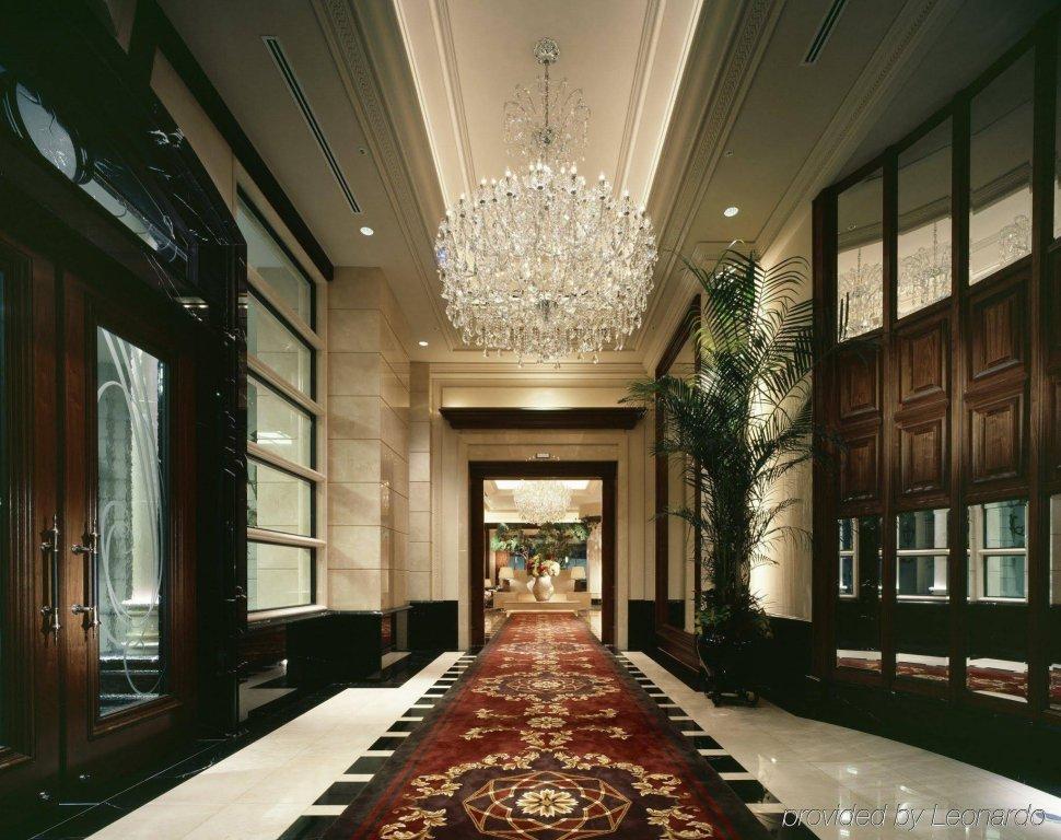 Hotel La Suite Kobe Harborland, Kobe Image 8