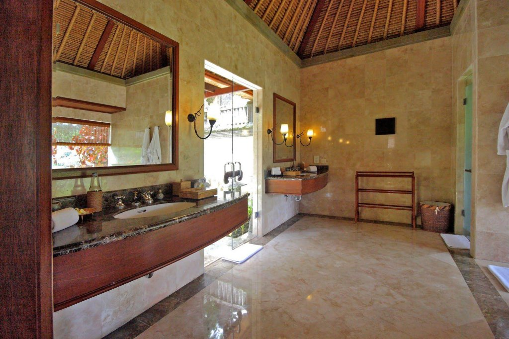 Puri Wulandari Boutique Resort & Spa, Ubud, Bali Image 2