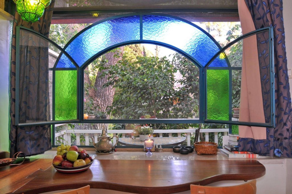 Pina Balev Inn, Rosh Pina Image 15