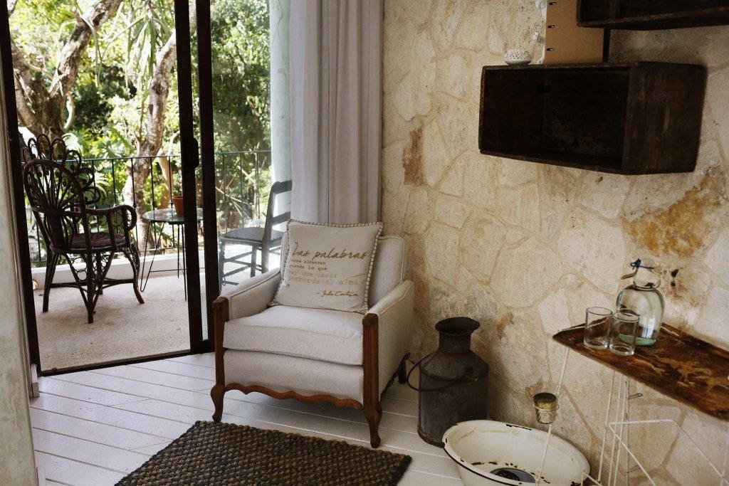 Hotel La Semilla Image 7