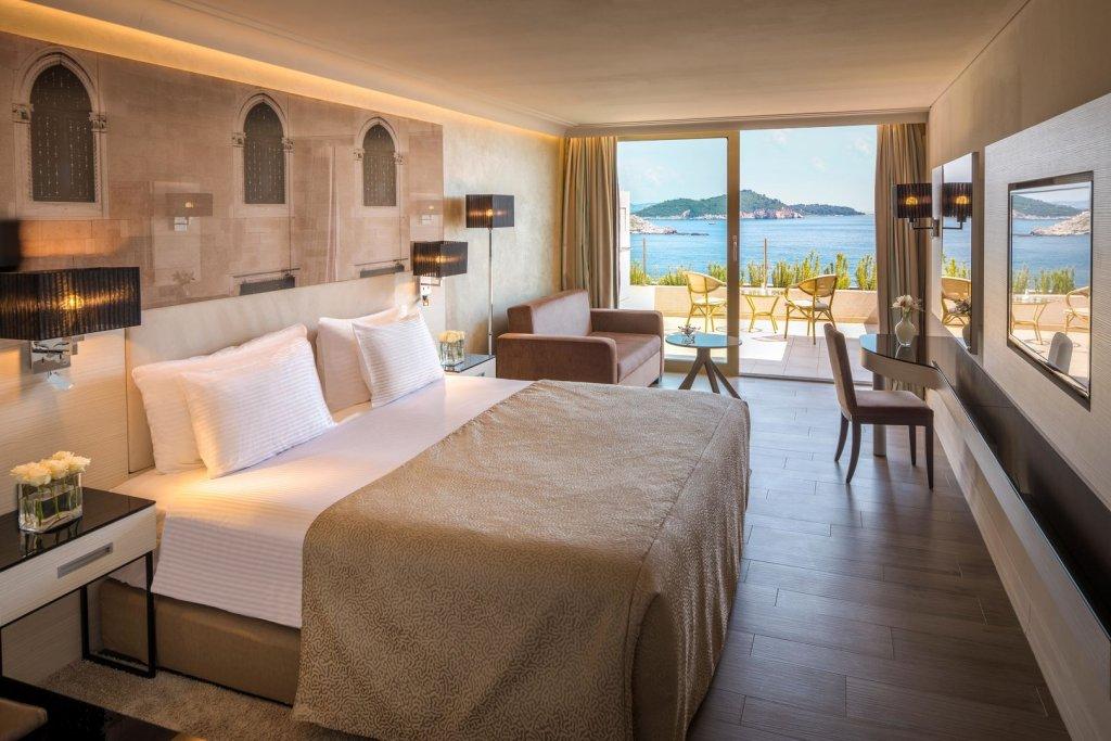 Rixos Premium Dubrovnik Image 49