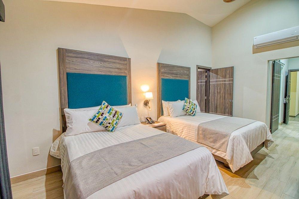 Hotel Casa Nicole, Puerto Vallarta Image 16