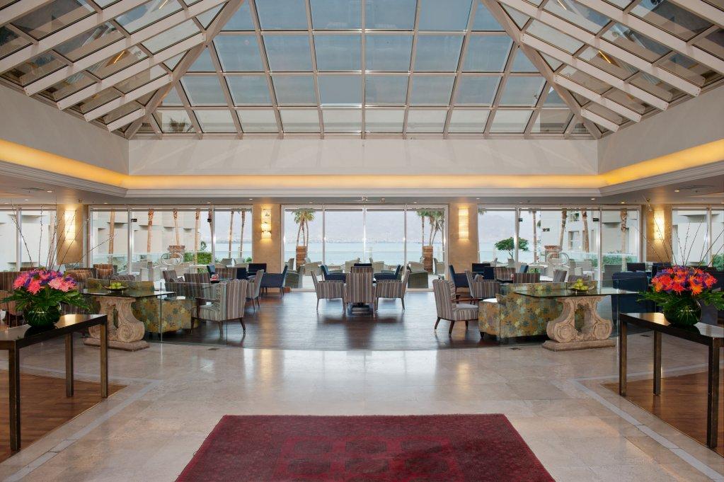 Hotel Aria, Eilat Image 16