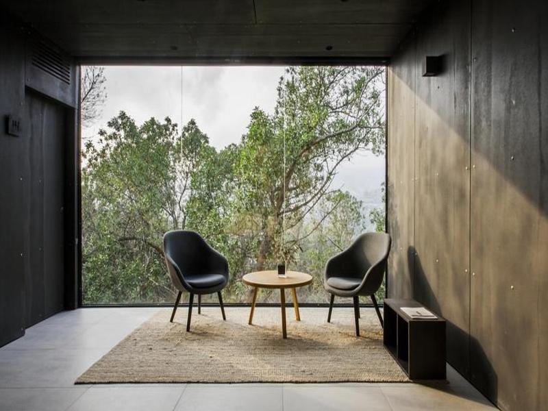 Vivood Landscape Hotel, Alicante Image 9