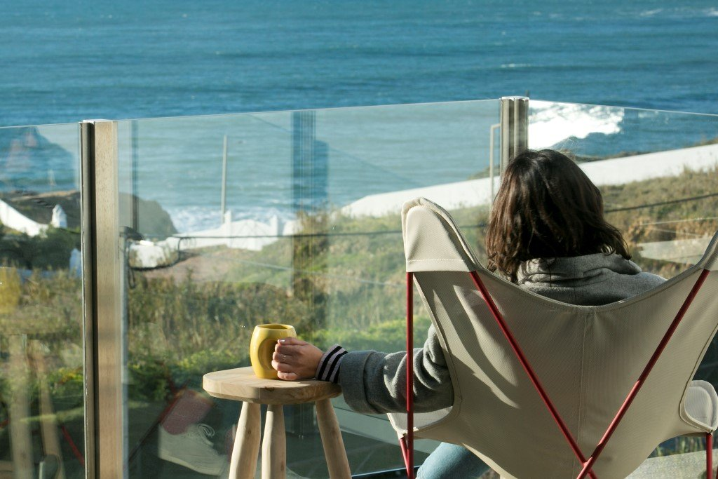 You And The Sea, Ericeira Image 0