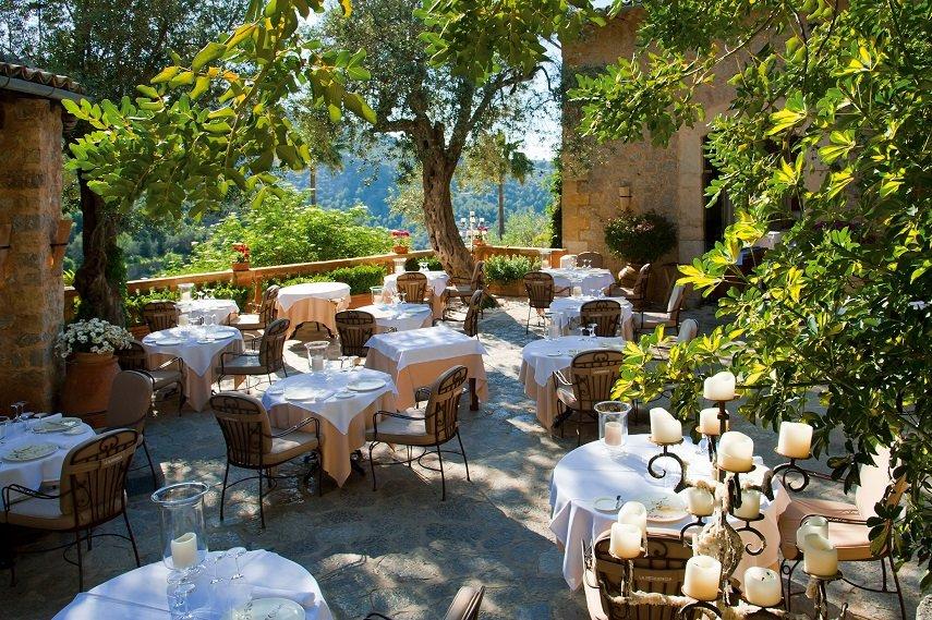 Belmond La Residencia, Deia, Mallorca Image 45