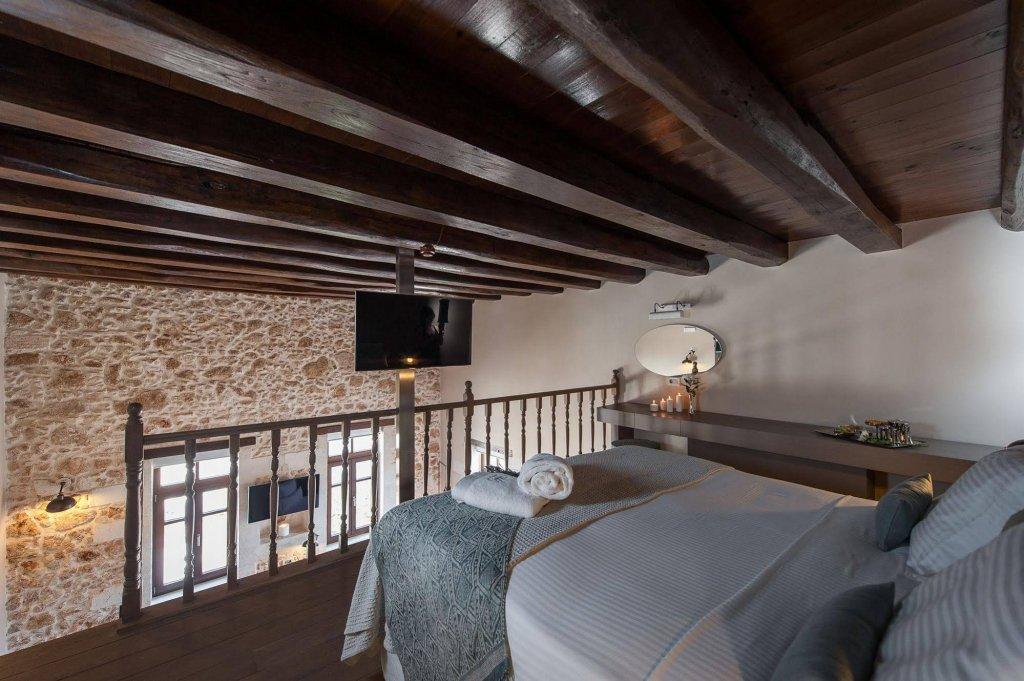 Serenissima Boutique Hotel, Chania Image 17