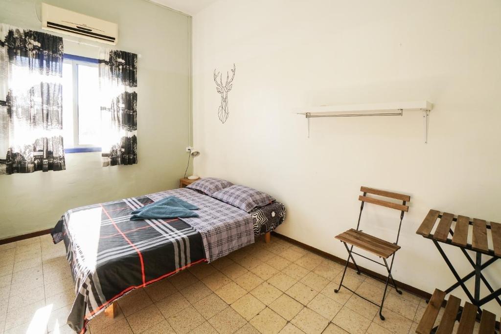 Hayarkon Hostel Tel Aviv Image 3