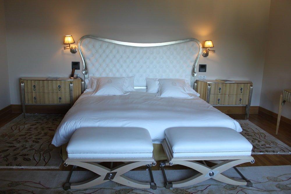Pazo Los Escudos Hotel And Spa Resort, Vigo Image 9