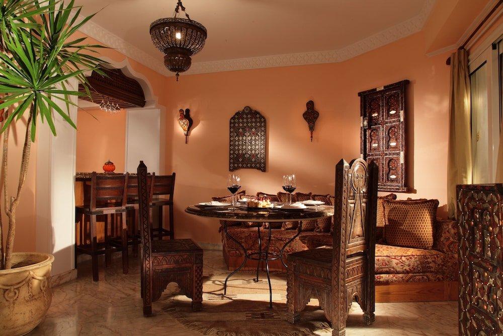 Royal Savoy Sharm El Sheikh Image 45