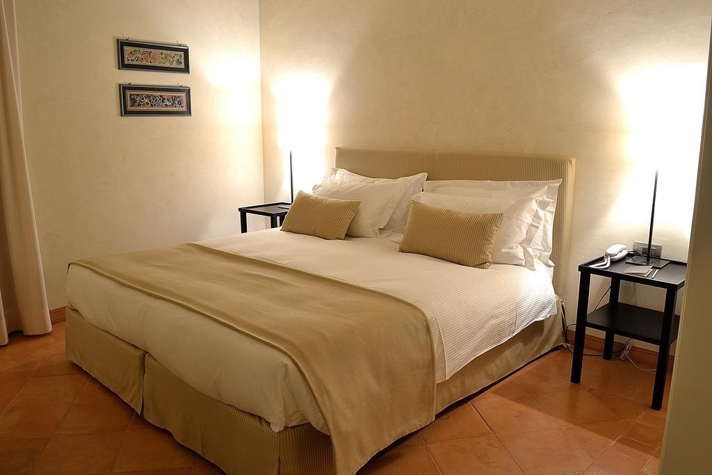 Villa Arcadio Hotel & Resort, Salò Image 3