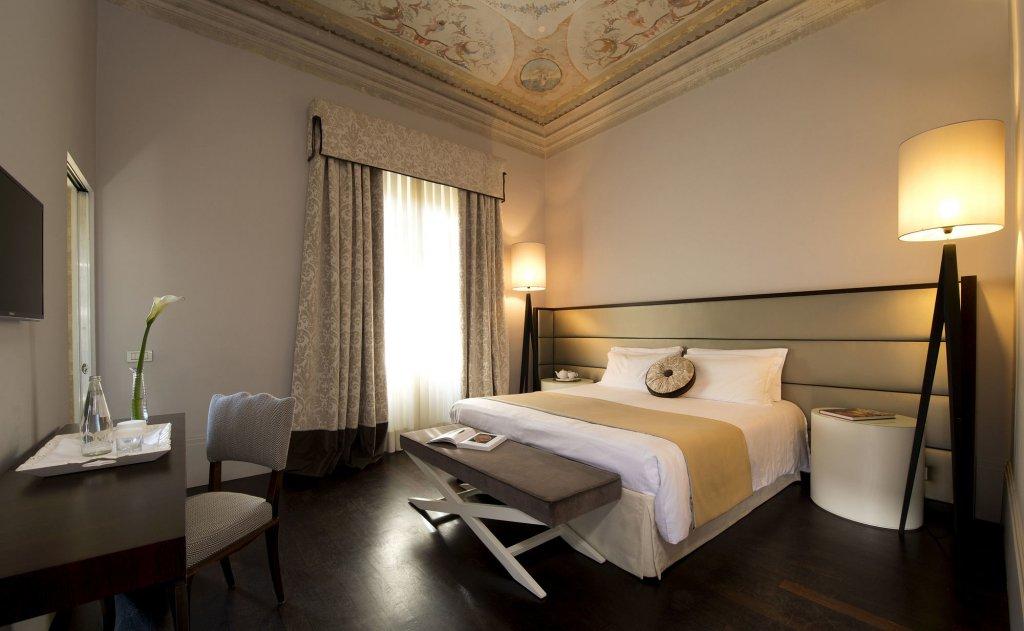 1865 Residenza D'epoca, Florence Image 2