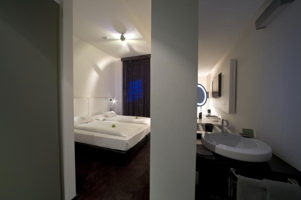 Unahotels One Siracusa Image 10