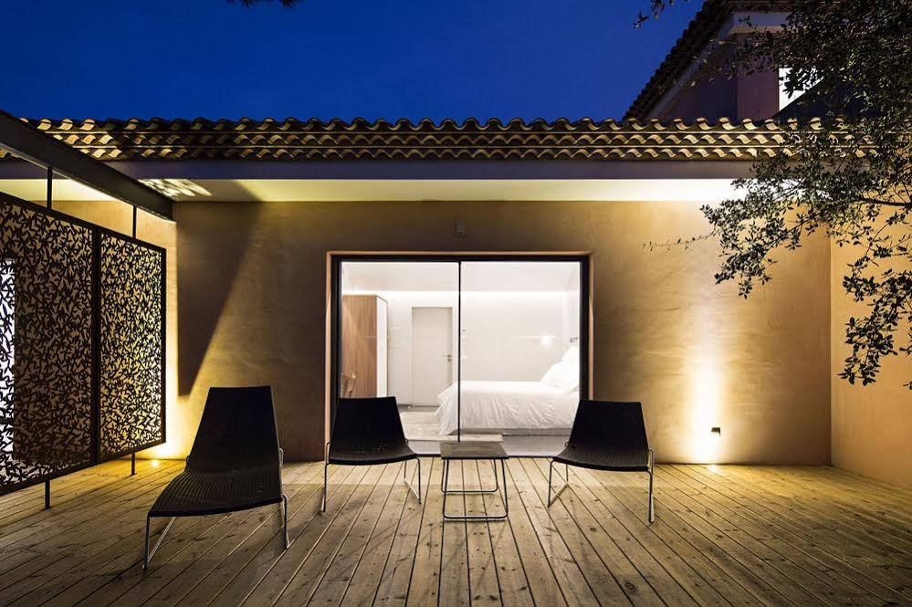 Sublime Comporta Country House Retreat Image 5