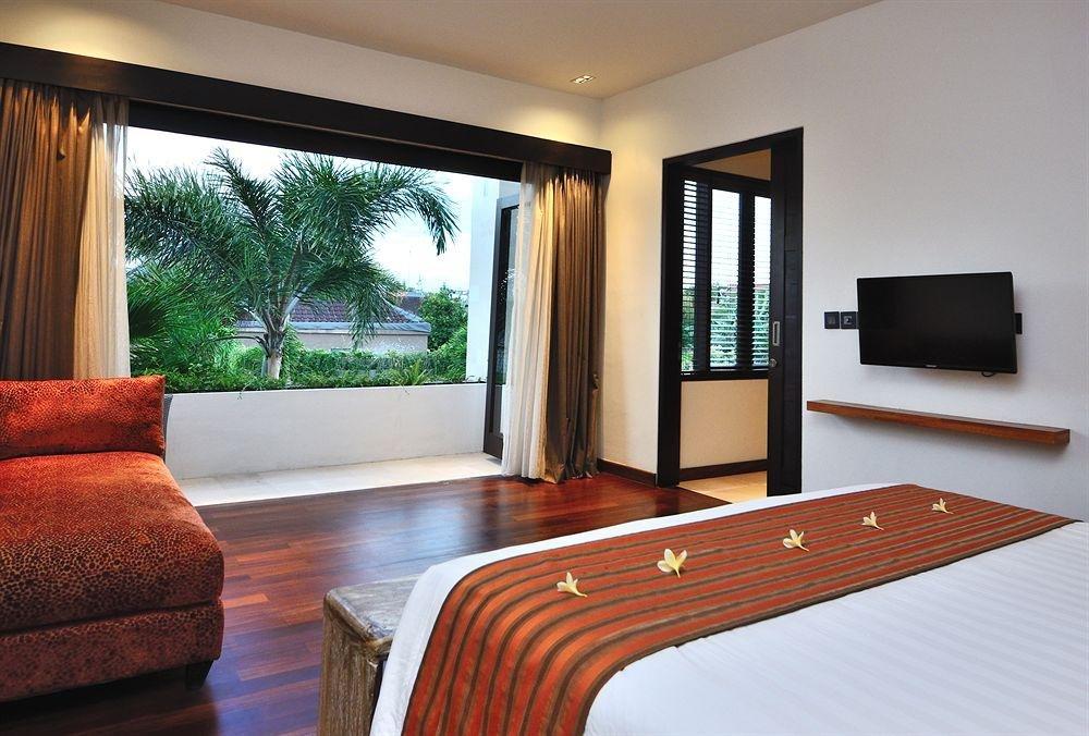 Villa Artisane, Kerobokan Bali Image 0