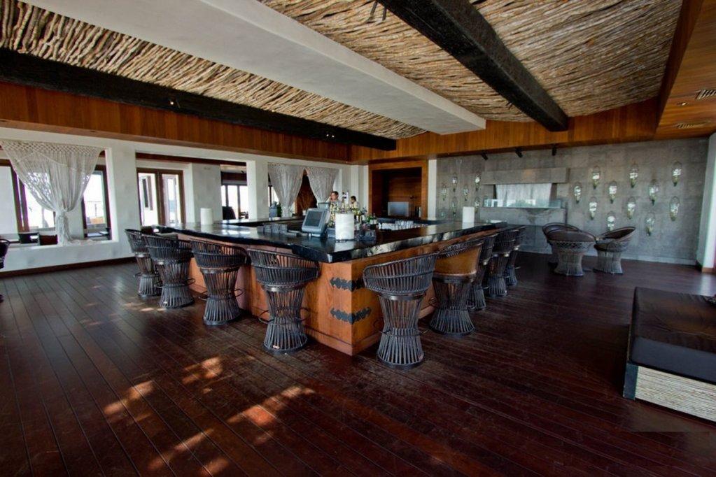 Cabo Azul Resort By Diamond Resorts, San Jose Del Cabo Image 54
