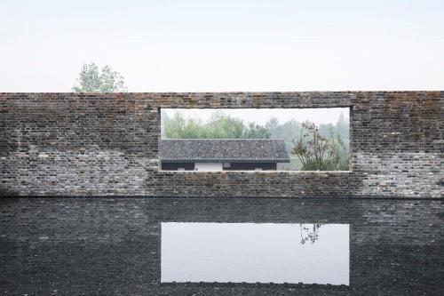 Tsingpu Yangzhou Retreat Image 26