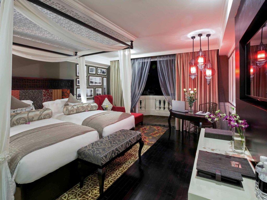 Hotel Royal Hoi An - Mgallery Image 5