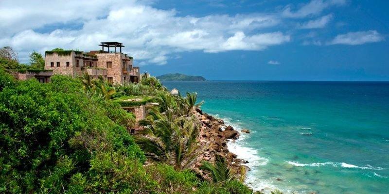 Imanta Resorts, Punta Mita Image 43