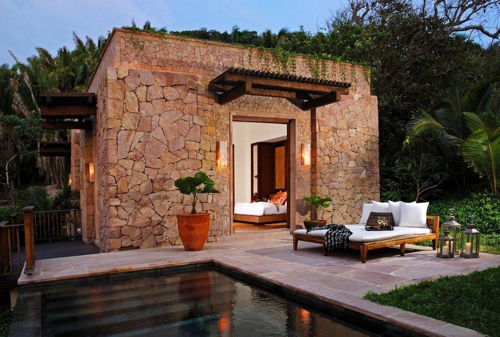 Imanta Resorts, Punta Mita Image 1