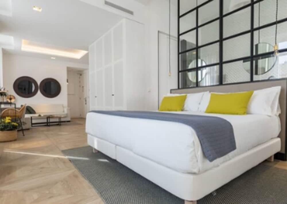 Hotel Marques House, Valencia Image 10