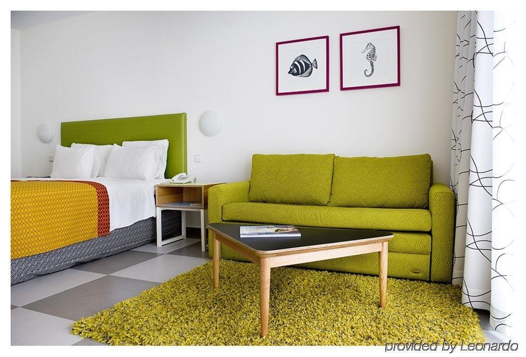 Nova Like Hotel - An Atlas Hotel, Eilat Image 7
