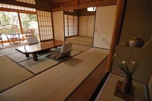 Yoshida Sanso, Kyoto Image 16