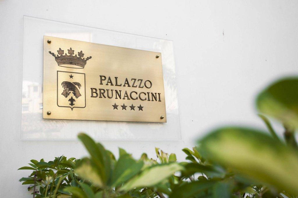 Palazzo Brunaccini, Palermo Image 9