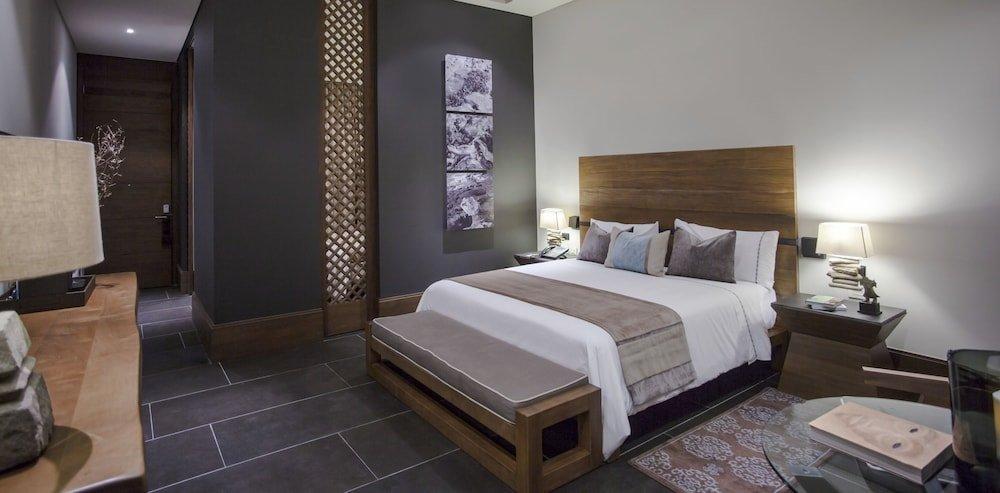 Nizuc Resort And Spa Image 9